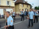 bazeilles 18 septembre 2009 ( Aoste 38 ) 5112