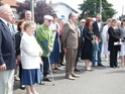 Le 21 juin 2009 Journée Départementale de la Résistance (69) 513