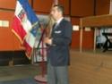 assemblée générale de la FNAME 2009 611