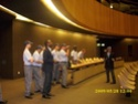 Journée des Soldats de la Paix  2009 ONUG 6110