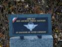 11 novembre 2009 VERDUN (FNAME) 614
