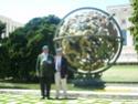 Journée des Soldats de la Paix  2009 ONUG 6310