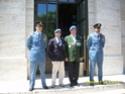 Journée des Soldats de la Paix  2009 ONUG 6810
