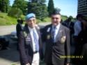 Journée des Soldats de la Paix  2009 ONUG 6910