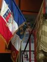 assemblée générale de la FNAME 2009 711