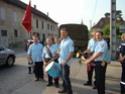 bazeilles 18 septembre 2009 ( Aoste 38 ) 714
