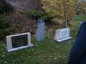 11 novembre 2009 VERDUN (FNAME) 715