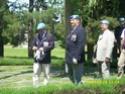 Journée des Soldats de la Paix  2009 ONUG 7510