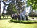 Journée des Soldats de la Paix  2009 ONUG 7610