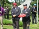 Journée des Soldats de la Paix  2009 ONUG 8010