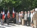 Le 14 Juin 2009 Lac d'Ambléon (01)   ( A.N.A.C.R   38 ) 813