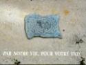 11 novembre 2009 VERDUN (FNAME) 817