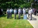 Journée des Soldats de la Paix  2009 ONUG 8310