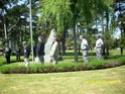 Journée des Soldats de la Paix  2009 ONUG 8510