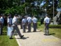 Journée des Soldats de la Paix  2009 ONUG 8610