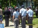 Journée des Soldats de la Paix  2009 ONUG 8710