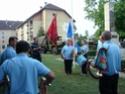 bazeilles 18 septembre 2009 ( Aoste 38 ) 8812