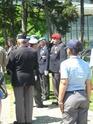 Journée des Soldats de la Paix  2009 ONUG 8910
