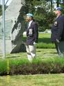 Journée des Soldats de la Paix  2009 ONUG 9110