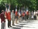 Le 14 Juin 2009 Lac d'Ambléon (01)   ( A.N.A.C.R   38 ) 913