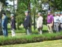 Journée des Soldats de la Paix  2009 ONUG 9210