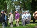 Journée des Soldats de la Paix  2009 ONUG 9310