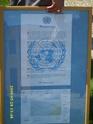 Journée des Soldats de la Paix  2009 ONUG 9410