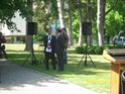 Journée des Soldats de la Paix  2009 ONUG 9610