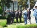 Journée des Soldats de la Paix  2009 ONUG 9810