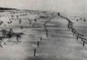 6 juin 1944, jour du D-Day... Chrono10