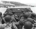 6 juin 1944, jour du D-Day... Debarq11