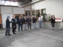 assemblée générale de la FNAME 2009 Img_0117