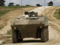 VBCI : le nouveau véhicule blindé de l'infanterie Inf0310