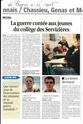 presses  ANACR des cantons de Décines Meyzieu Le_pro10