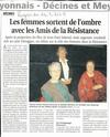 presses  ANACR des cantons de Décines Meyzieu Les_fe10