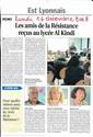 presses  ANACR des cantons de Décines Meyzieu Progre15