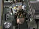 VBCI : le nouveau véhicule blindé de l'infanterie Vbci_012