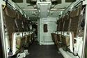 VBCI : le nouveau véhicule blindé de l'infanterie Vbci_013