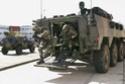 VBCI : le nouveau véhicule blindé de l'infanterie Vbci_014