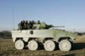 VBCI : le nouveau véhicule blindé de l'infanterie Vbci_110