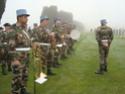 11 novembre 2009 VERDUN (FNAME) Verdun10