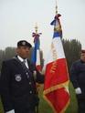 11 novembre 2009 VERDUN (FNAME) Verdun12