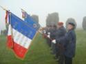 11 novembre 2009 VERDUN (FNAME) Verdun15