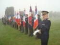 11 novembre 2009 VERDUN (FNAME) Verdun16