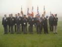 11 novembre 2009 VERDUN (FNAME) Verdun17