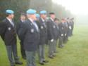 11 novembre 2009 VERDUN (FNAME) Verdun18