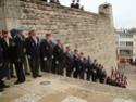 11 novembre 2009 VERDUN (FNAME) Verdun22