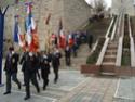 11 novembre 2009 VERDUN (FNAME) Verdun23