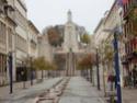 11 novembre 2009 VERDUN (FNAME) Verdun24