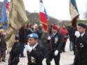 11 novembre 2009 VERDUN (FNAME) Verdun25
